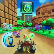 Bowser Jr. (Shield) (3)
