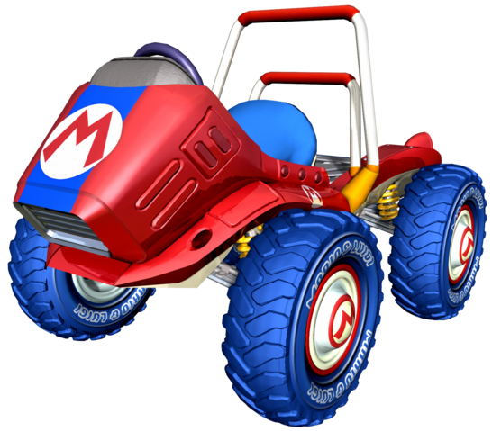 File:Red Fire - Artwork - Mario Kart Double Dash!!.png
