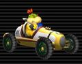 120px-ClassicDragster-BowserJr