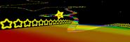 235px-Rainbow Road MK64