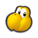 MK8 Koopa Icon