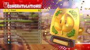 Leaf Cup (Mario Kart 8)