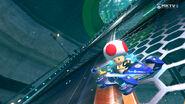 MK8-Course-3DS PiranhaPlantSlide1