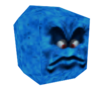 Thwomp (Mario Kart 64)