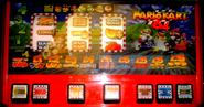 Mario Kart 64 (Slot Machine) (3)