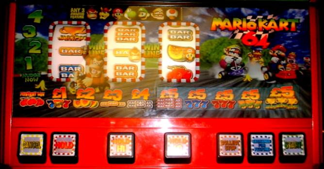 Pokemon wiki slot machine gambling games dnd
