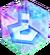Fake Item Box - Mario Kart X