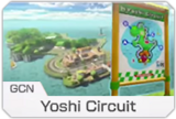 MK8-DLC-Course-icon-GCN YoshiCircuit