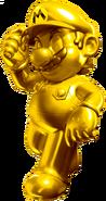 Gold Mario (2)