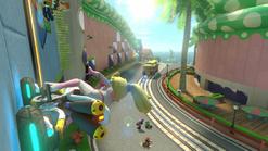 800px-WiiU MarioKart8 scrn15 E3