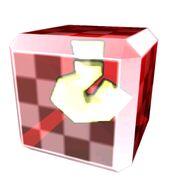 Fake Item Box