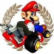 Mario-kart-super-circuit