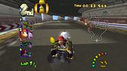 MKDD Yoshi Circuit 04