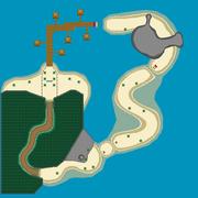 MKDSmap1-3