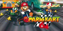 H2x1 N64 MarioKart64 image1600w