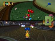 Luigi's Mansion (GCN) - 5