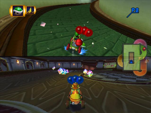 File:Luigi's Mansion (GCN) - 5.png