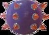 Mace Swing - Mario Kart X