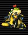Sugarscoot (Bowser Jr.)