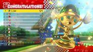 Shell Cup (Mario Kart 8)