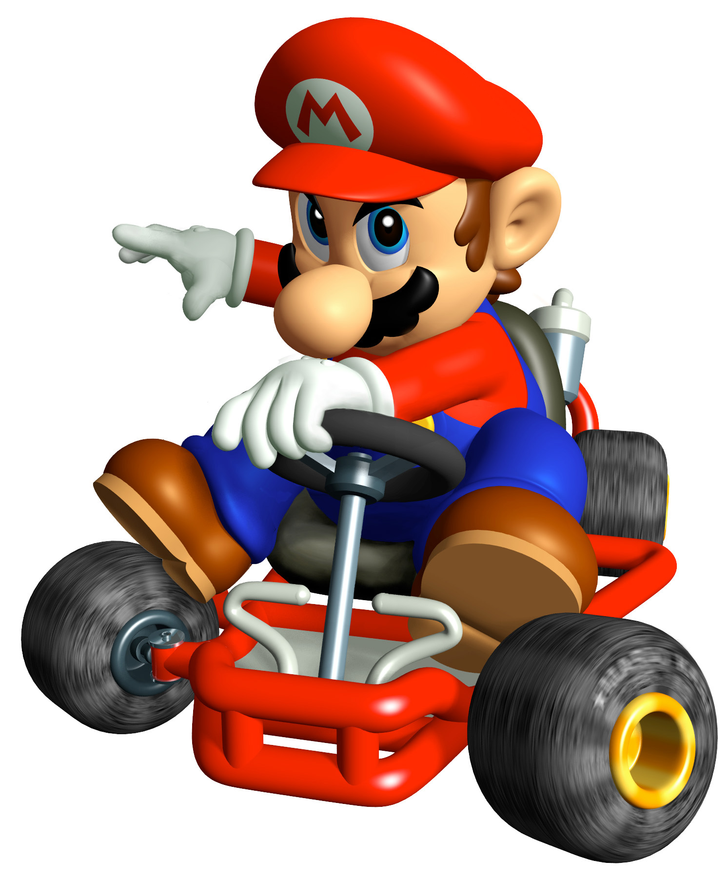 image mario mk64 jpg mario kart racing wiki fandom powered by