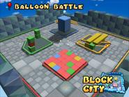 Block City (GCN) - 1