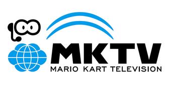 Mario Kart Tv Mario Kart Racing Wiki Fandom
