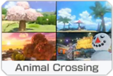 MK8-DLC-Course-icon-AnimalCrossing
