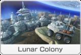 MK8D-LunarColony-icon
