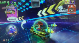 Mario (Ultra Leon) (2)