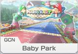 MK8-DLC-Course-icon-GCN BabyPark