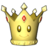 Special Crown - Mario Kart Wii