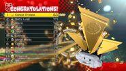 Lightning Cup (Mario Kart 8)