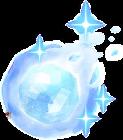 Iceball