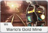 MK8-DLC-Course-icon-Wii Wario'sGoldMine