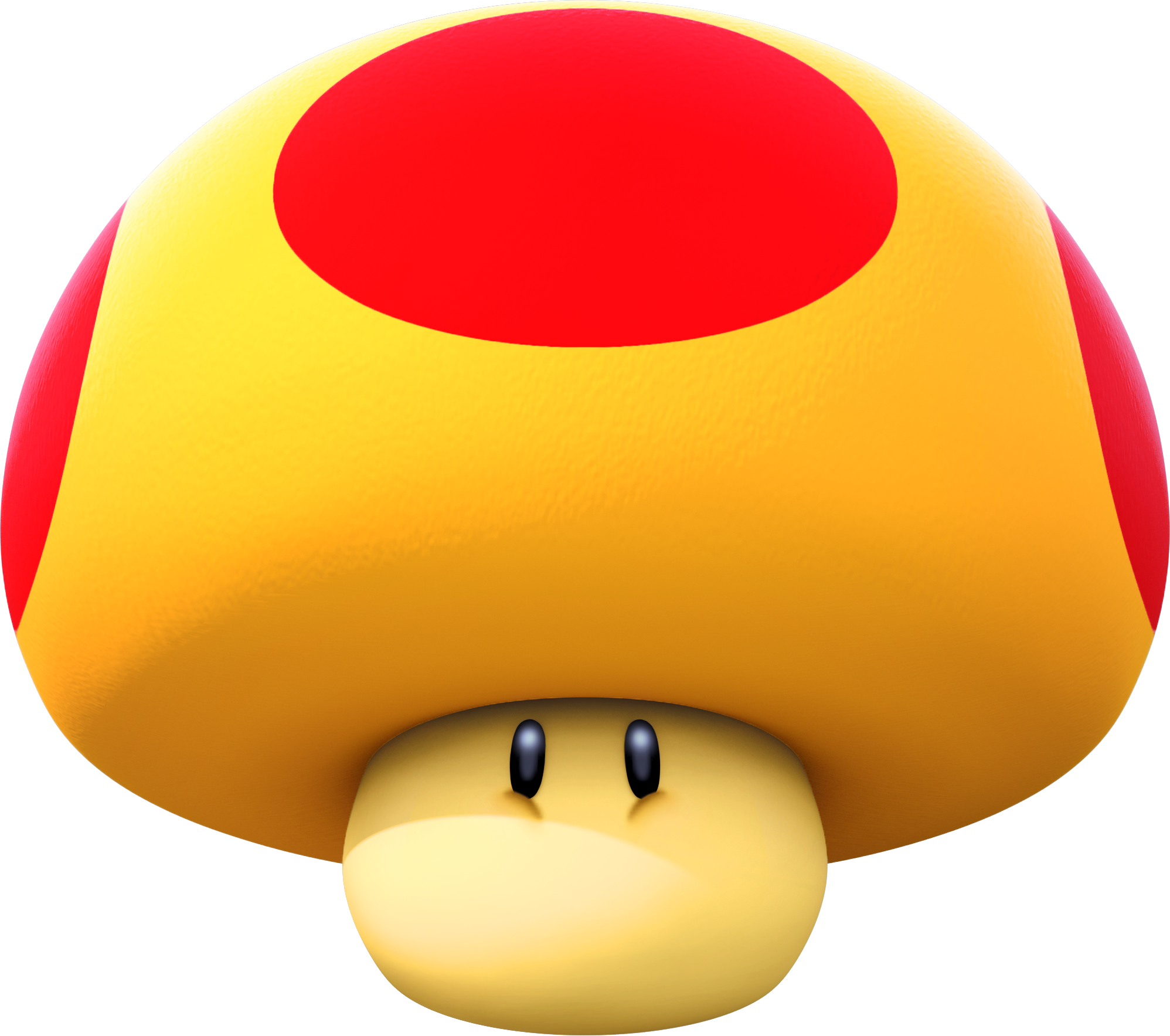 how to start with mushrooms mario kart
