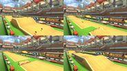MK8-DLC-Course-ExcitebikeArena-screenshot01
