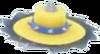 Saw Rush - Mario Kart X