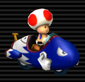120px-BulletBike-Toad
