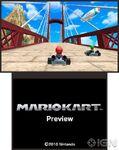 E3-2010-mario-kart-3ds-screens-20100615115226828 640w