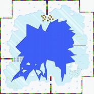 SNES Vanilla Lake 2