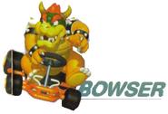 MK64Bowser