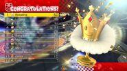 Special Cup (Mario Kart 8)