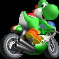 120px-Yoshi Artwork - Mario Kart Wii