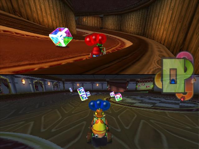 File:Luigi's Mansion (GCN) - 3.png