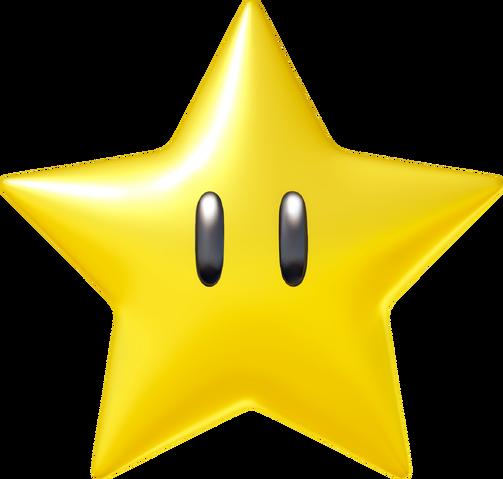 File:StarMK8.png