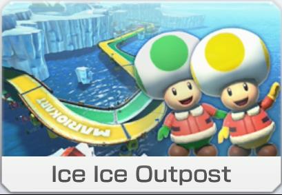 MK8-DLC-Course-icon-IceIceOutpost