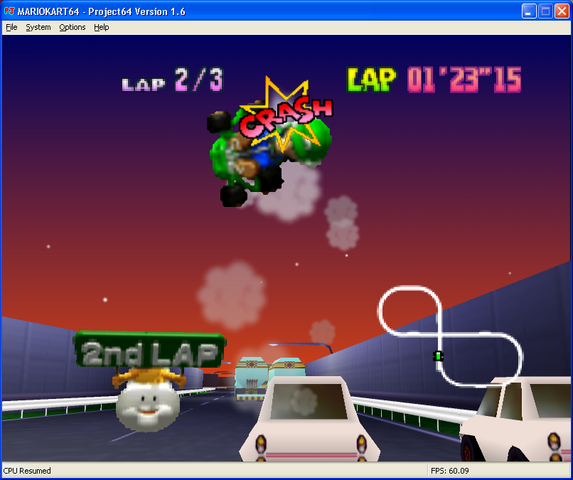 File:MarioKart64-Traffic.png