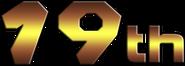 19th Icon - Koopa Kart Wii