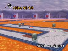 800px-GBABowserCastle3-MKWii